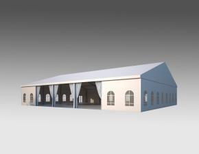 Kiraye cadirlar - Classik çadır  20х25 – cadirlarin kirayesi, satisi ve qiymeti