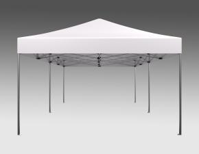 Kiraye cadirlar - Mobil çadır 4х6 m Slim Prof – cadirlarin kirayesi, satisi ve qiymeti