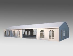 Kiraye cadirlar - Tədbirlər üçün çadır 10х20 – cadirlarin kirayesi, satisi ve qiymeti