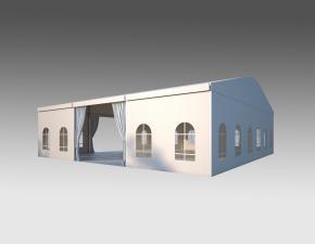 Kiraye cadirlar - Шатер для мероприятий 15х15 – cadirlarin kirayesi, satisi ve qiymeti