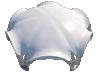 Tağlı çadırlar - çadırların kirayəsi, satışı və qiymətləri
