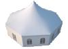 Çadırlar - kamp çadırı, çadır qiymətləri