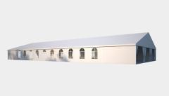 Kiraye cadirlar - Классический шатер 15х35 – cadirlarin kirayesi, satisi ve qiymeti