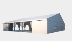 Kiraye cadirlar - Classik çadır 25х25 – cadirlarin kirayesi, satisi ve qiymeti