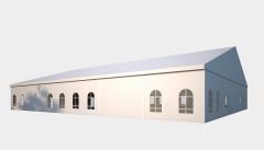 Kiraye cadirlar - Classik çadır  25х30 – cadirlarin kirayesi, satisi ve qiymeti