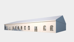 Kiraye cadirlar - Classik çadır  25х35 – cadirlarin kirayesi, satisi ve qiymeti