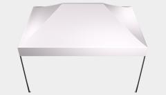 Kiraye cadirlar - Мобильный Шатер 3х4.5 м Hard Prof – cadirlarin kirayesi, satisi ve qiymeti