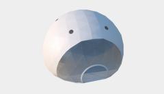Kiraye cadirlar - Сферический шатер диаметр 14 м  – cadirlarin kirayesi, satisi ve qiymeti