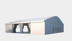 Kiraye cadirlar - Tədbirlər üçün çadır  20х20 – cadirlarin kirayesi, satisi ve qiymeti