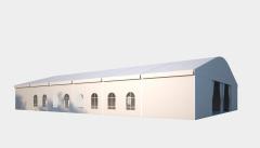 Kiraye cadirlar - Tədbirlər üçün çadır  20х30 – cadirlarin kirayesi, satisi ve qiymeti