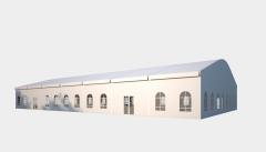 Kiraye cadirlar - Tədbirlər üçün çadır  20х35 – cadirlarin kirayesi, satisi ve qiymeti