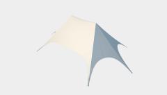 Kiraye cadirlar - Шатёр Звезда 19 х 12 Стандарт – cadirlarin kirayesi, satisi ve qiymeti