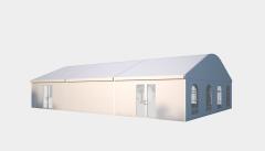 Kiraye cadirlar - Tədbirlər üçün çadır  10х15 – cadirlarin kirayesi, satisi ve qiymeti