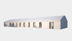 Kiraye cadirlar - Шатер для мероприятий 10х30 – cadirlarin kirayesi, satisi ve qiymeti