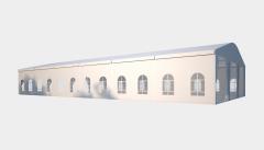 Kiraye cadirlar - Tədbirlər üçün çadır  15х30 – cadirlarin kirayesi, satisi ve qiymeti