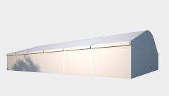 Kiraye cadirlar - Tədbirlər üçün çadır  25х30 – cadirlarin kirayesi, satisi ve qiymeti