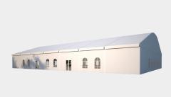 Kiraye cadirlar - Tədbirlər üçün çadır  25х35 – cadirlarin kirayesi, satisi ve qiymeti