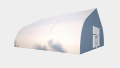 Kiraye cadirlar - Tent angar  15х15 – cadirlarin kirayesi, satisi ve qiymeti