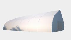 Kiraye cadirlar - Tent angar  20х30 – cadirlarin kirayesi, satisi ve qiymeti