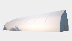 Kiraye cadirlar - Tent angar  20х35 – cadirlarin kirayesi, satisi ve qiymeti